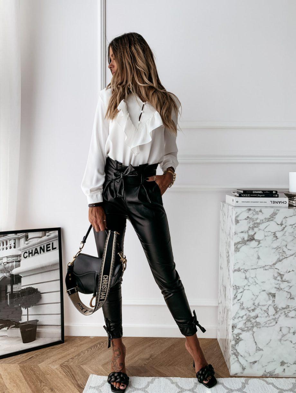 spodnie-enrico-woskowane-black