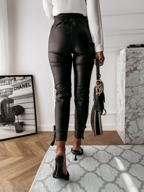 spodnie-enrico-woskowane-black22