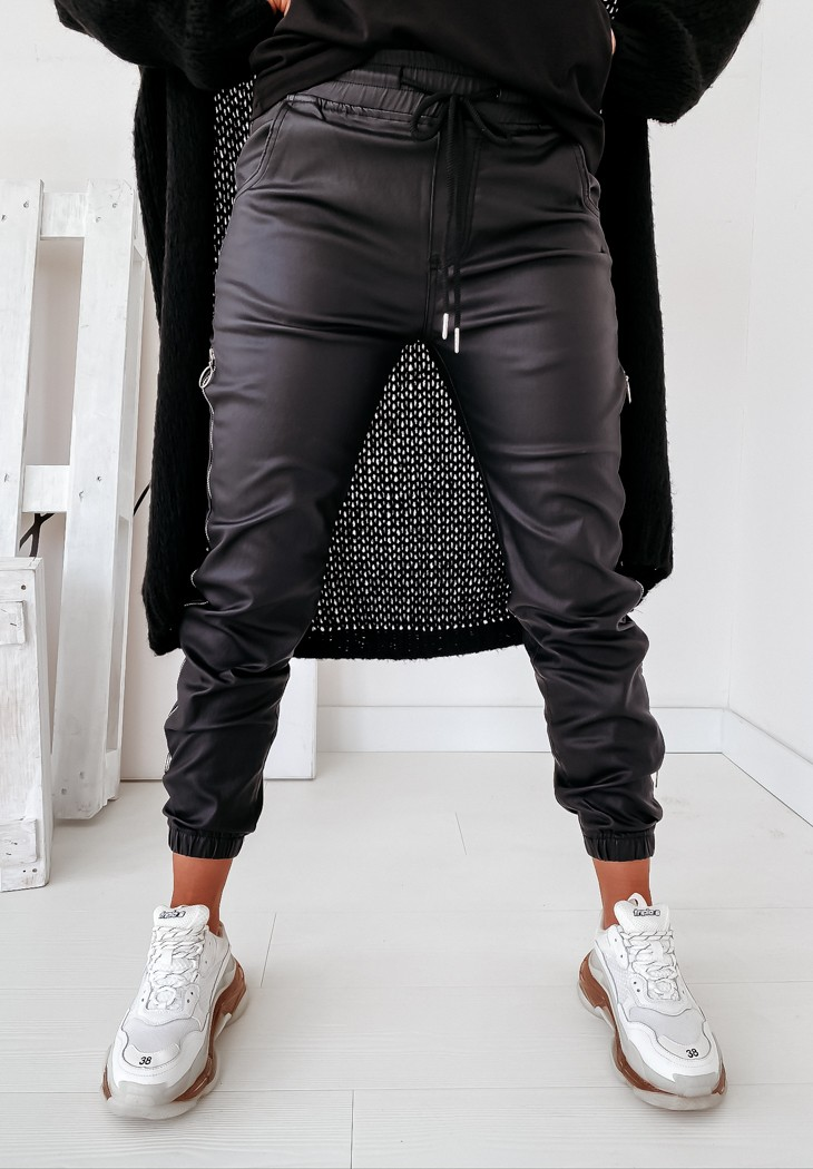spodnie-narinn-skin-black
