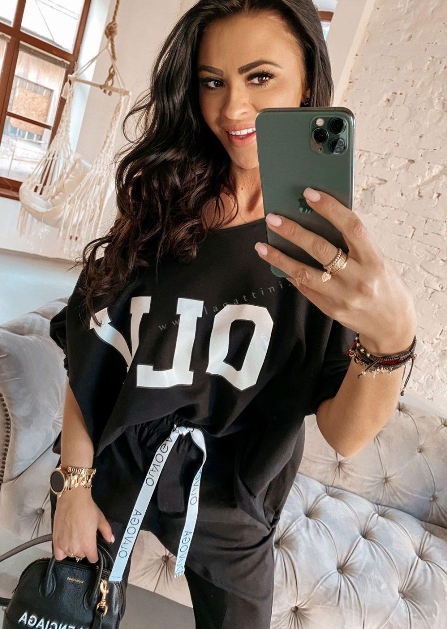 komplet-o-la-voga-bluza-spodnie-oversize-czarny22