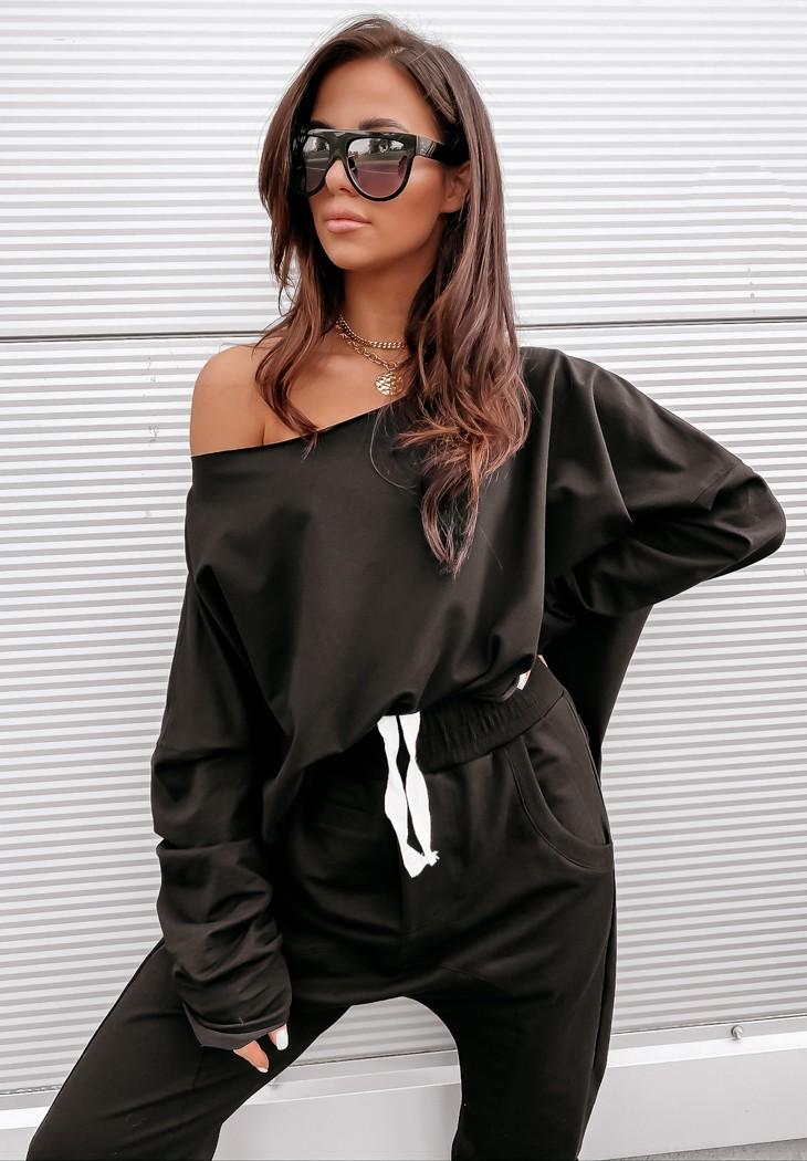 bluza-shein-black (1)
