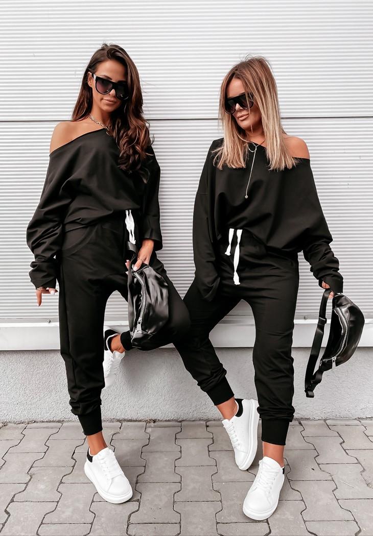 bluza-shein-black (4)