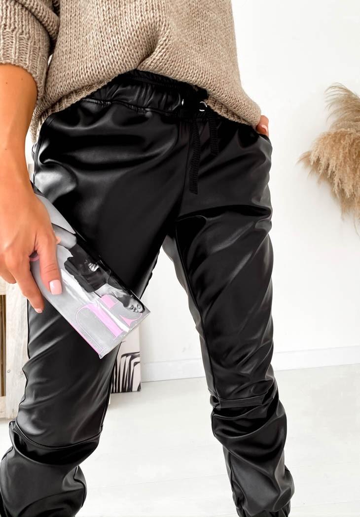 spodnie-bojowki-avik-skin-black