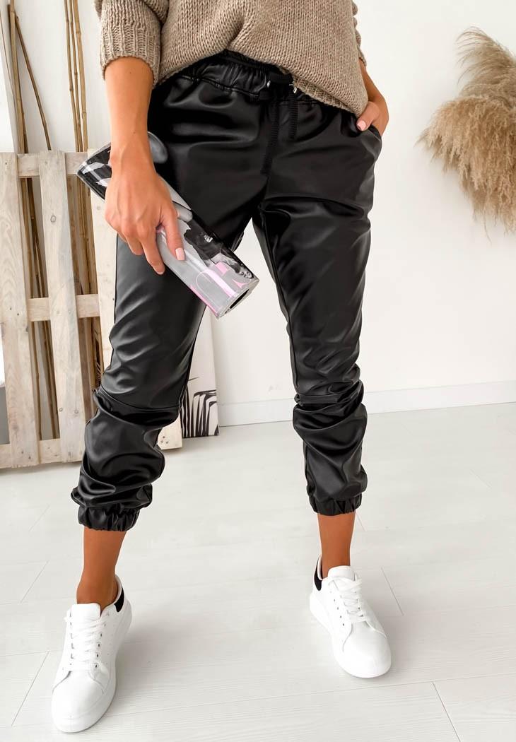 spodnie-bojowki-avik-skin-black221