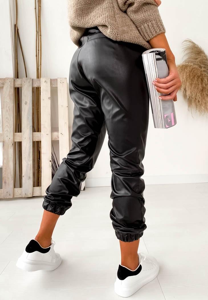 spodnie-bojowki-avik-skin-blackssd