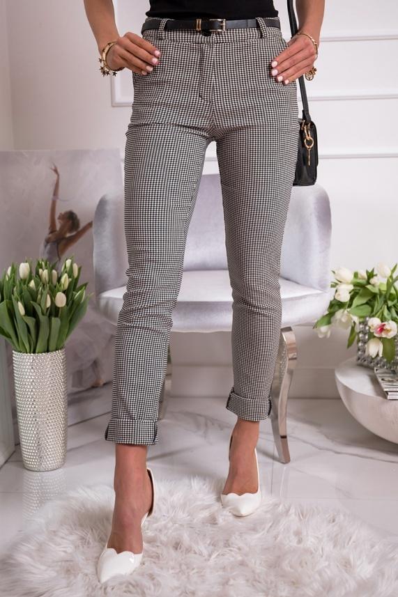 spodnie-cygaretki-kratka-ii (1)