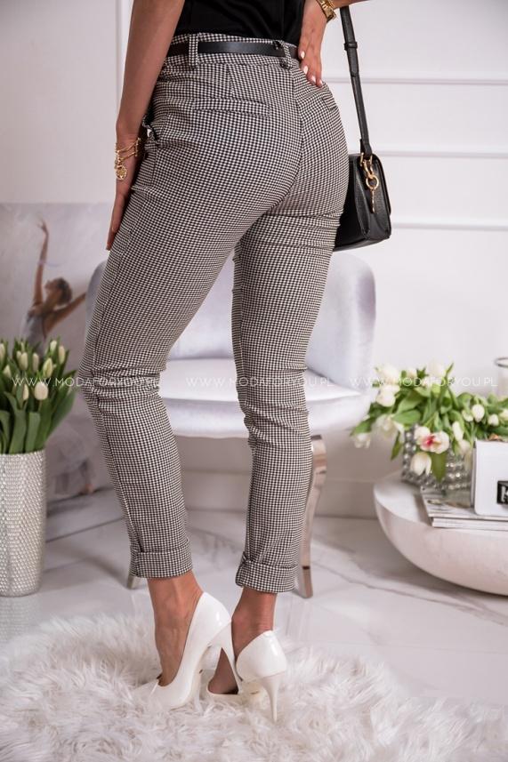 spodnie-cygaretki-kratka-ii (2)