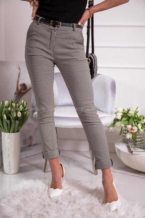 spodnie-cygaretki-kratka-ii