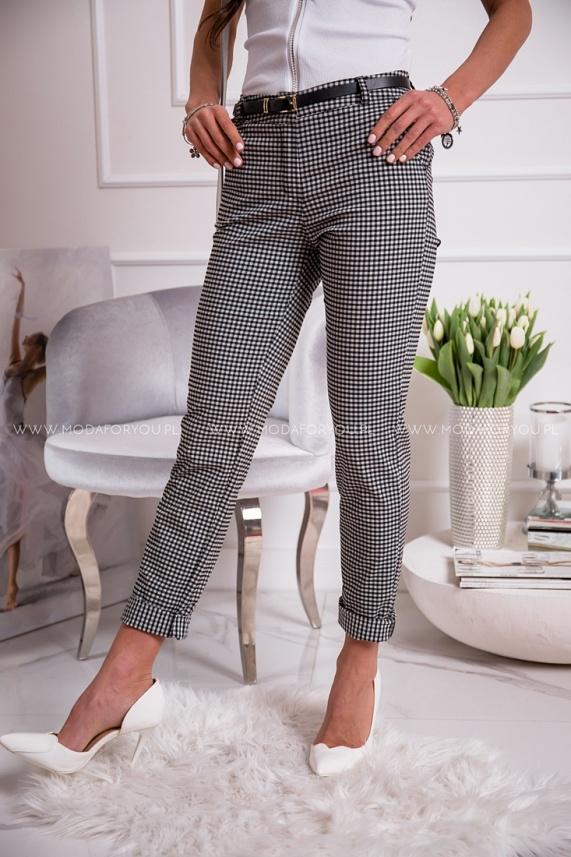 spodnie-cygaretki-kratka-iii (1)