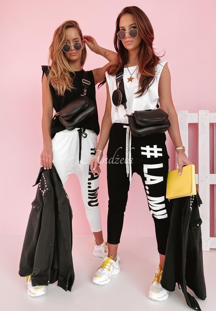 spodnie-lamu-pardia-black (3)