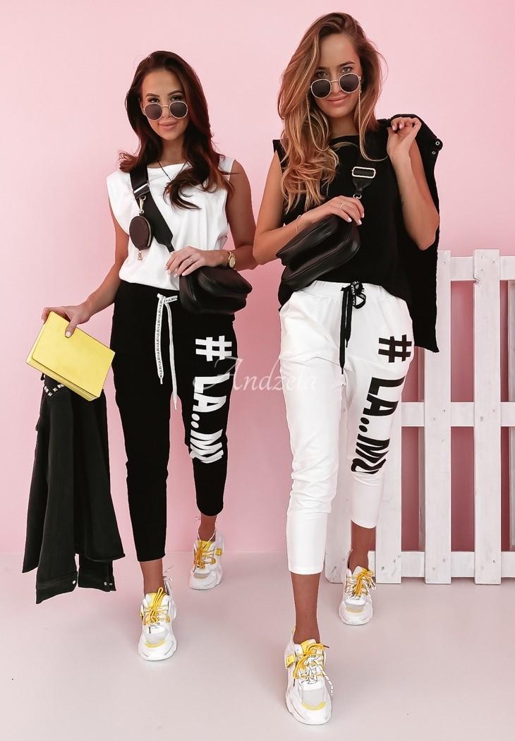 spodnie-lamu-pardia-black (4)