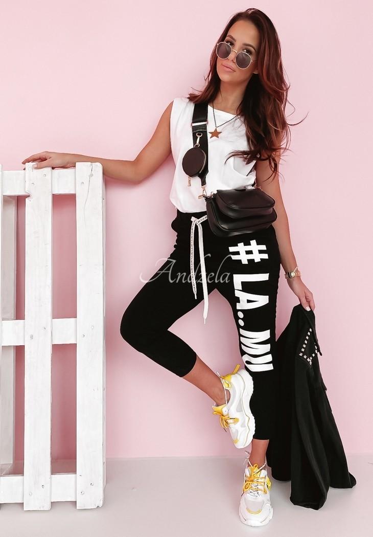 spodnie-lamu-pardia-black