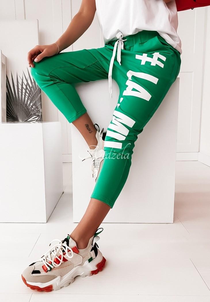 spodnie-lamu-pardia-green (1)