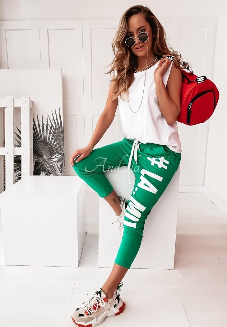 spodnie-lamu-pardia-green (3)