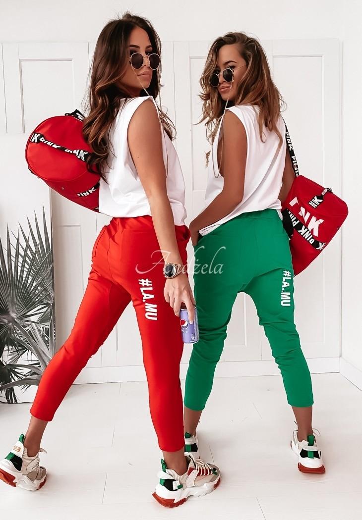 spodnie-lamu-pardia-green (5)