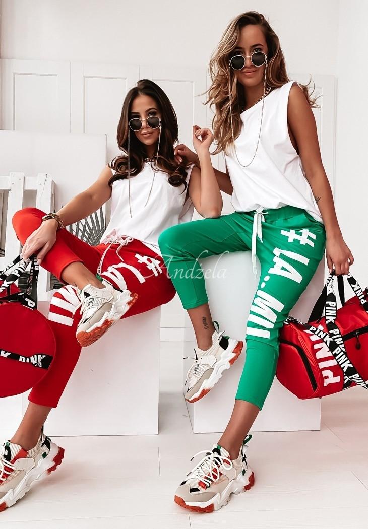 spodnie-lamu-pardia-green