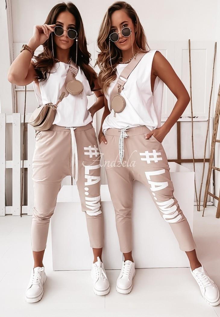 spodnie-lamu-pardia-nude (1)