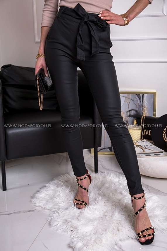 spodnie-matt-wiazane-czarne (2)