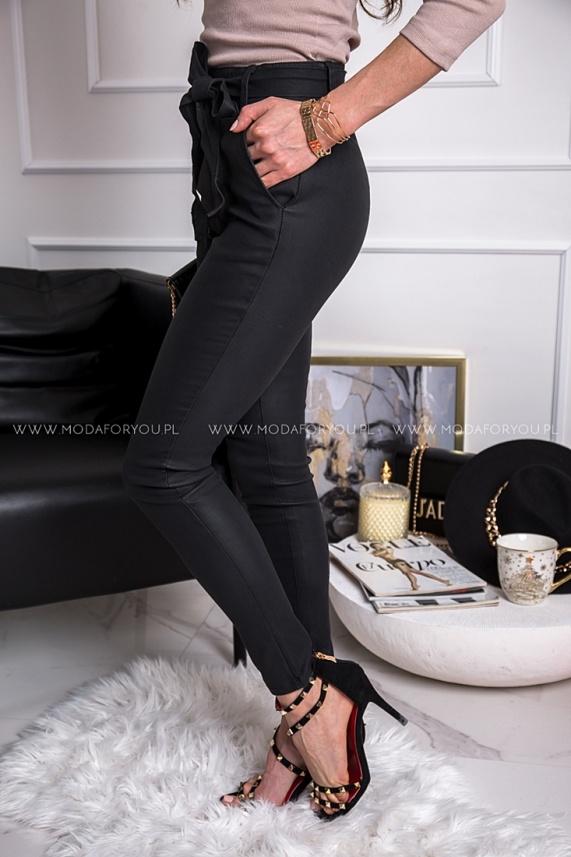 spodnie-matt-wiazane-czarne (3)