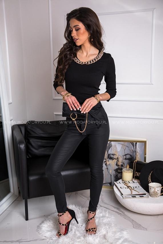 spodnie-matt-wiazane-czarne (5)