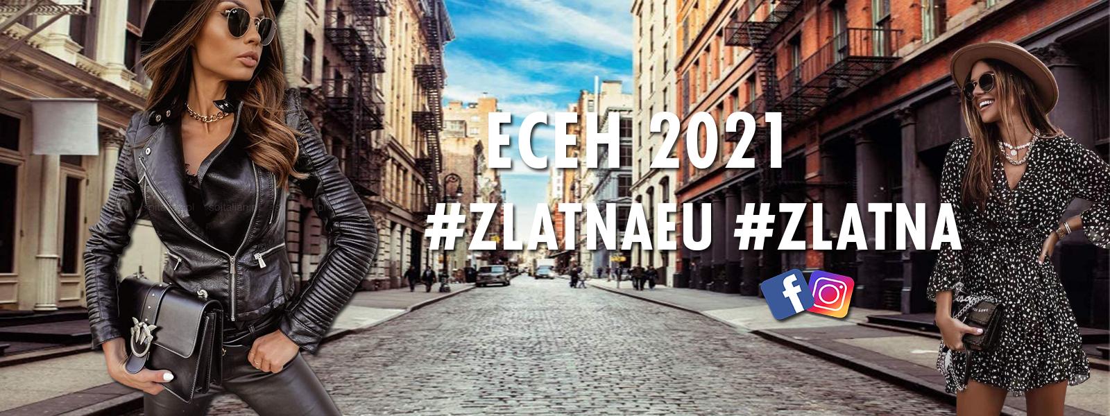 esen2021